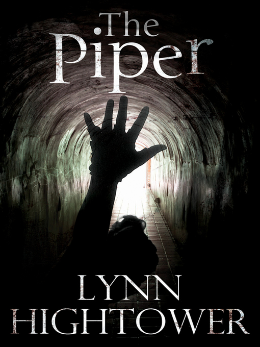 The Piper (eBook)